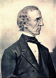 Jeffries Wyman