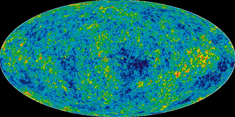 Kozmik Mikrodalga Artalan Işıması