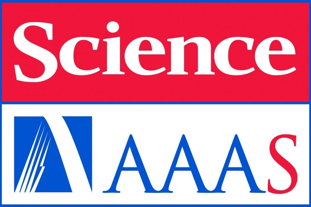 Amerikan Bilimin İlerleyişi Birliği (American Association for the Advancement of Science), aynı zamanda Dünya'nın en iyi 2 akademik dergisinden biri olan Science dergisini de çıkarmaktadır.