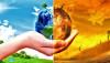 ''İklim Değişikliği, Küresel Isınma ve Türkiye İçin Sonuçları'' Konulu Röportaj (10 Ağustos 2017)