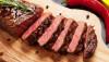 Aşırı Kırmızı Et Tüketimi Kanser Riskini Nasıl Arttırıyor?