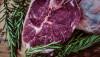 Ama Bu Et Pişmemiş! Eti Pişirmek için En Uygun Sıcaklık Nedir?