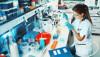 Hayatın İlk Kıvılcımı Laboratuvarda Tekrar Yaratıldı: Ribonükleotitler