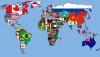 Bilimsel Bir Bakış İle Uluslararası İlişkiler