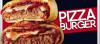 Hamburger ve Pizzayı ''Genlerimiz İstiyor'' Olabilir!