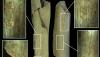 Neandertallerin Yamyamlık İzlerini Barındıran Mağaralar