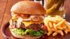 Laboratuvarda Üretilen Yapay Etin Maliyeti Sadece 2 Yılda 325.000 Dolardan 11 Dolara Düştü!