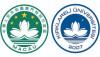 Kırklareli Üniversitesi, Çin'in Macau Bölgesi Logosunu 12 Yıldır Çalıntı Olarak Kullanıyor!