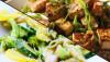 Omnivor Beslenme ile Vegan Beslenmenin Bireysel Fayda Açısından Kıyaslanması
