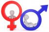 Canlılarda Neden Sadece İki Cinsiyet Bulunur?