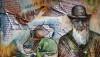 Yeni Toplumsal Hareketlerin İşaret Fişeği: Evrim Ağacı Topluluğu ve Darwin'i Yeniden Çevirmek
