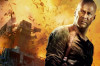 Kuantum Mekaniği ve Ölümsüz John McClane