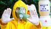 Kimyasallarla İlgili Herkesin Bilmesi Gereken 5 Basit Gerçek!