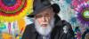 Sözdebilimler ve Şarlatanlar: James Randi ile Bir Söyleşi...