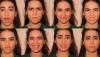 Duygular ve Yüz İfadeleri: Yüzümüz Duygularımızı Nasıl İfade Eder?