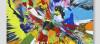 Ani Bir Sinestezi - Nasıl Kör Oldum ve Renkler Nasıl Kulağıma Fısıldamaya Başladı?