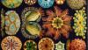 Kambriyen Patlaması, Evrim Teorisi İçin Bir Sorun mu?