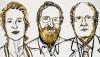 2018 Nobel Kimya Ödülü, Evrimin Kimya Alanındaki Uygulamalarına Verildi!