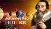 Johannes Kepler Kimdir? Büyük Bir Bilim İnsanının Kısa Biyografisi...