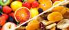 Kuru Meyve ve Yaş Meyve