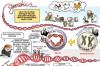 Genetik Biliminin Gelişimi