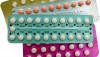 Oral Kontraseptifler: En Yaygın Doğum Kontrol Yöntemine Bir Bakış...