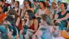 Olimpos Gökyüzü ve Bilim Festivali 2018 Etkinlik Programı Açıklandı!