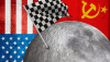 Rusya, ABD'nin Ay'a Gidip Gitmediğini Kontrol Etmek İçin Ay Görevi Düzenleyecek mi?