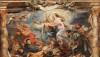 17. yy Felsefesi - 2. Yeni Düzenin Doğuşu