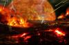 Abiyogenez - 11: Dünya'daki Yaşamın Başlangıcının Kısa Özeti