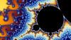 Termodinamik Yasaları ve Evrimin Bunlarla İlişkisi
