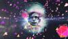Stephen Hawking ve Kara Delikler: Bir Ömre Yayılan Bilim Aşkı!