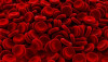 Kemik İliği Dışında Kan Hücrelerinin Üretimi