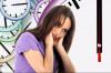 Koku - 2: Feromonlar, Adet Döngüsü Senkronizasyonu ve Cinsel Reklam: Evrimsel Bir Analiz