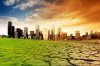 ''İklim Değişikliği ve Türkiye İçin Sonuçları'' Konulu Röportaj (10 Ağustos 2017)