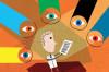 Evrim Ağacı, ''Akran Değerlendirmesi'' (Peer-Review) Sistemini Devreye Soktu!
