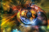 Duyular - 2: Görme - Gözün Evrimi, Kusurları, Evrimsel Hatalar ve Çok Daha Fazlası...