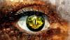 Reptilianlar: Dünya'yı Sürüngenimsi İnsanlar Mı Yönetiyor?