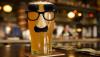 Kontrollü Miktarlarda Alkol İçmek Beyin Hücrelerini Öldürür Mü?