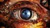 Gözün Evrimi: Görme, Göz Kusurları, Gözde Evrimsel Hatalar ve Çok Daha Fazlası...
