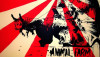 İnsandışı Hayvanlarda ''Siyasi Seçimler''