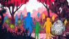 Neandertal Genleri Virüslerle Savaşmamızı Sağlıyor
