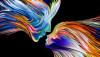 Zihin Felsefesi: Bilinç Nedir? Bilincin Kategorileri ve Temel Tartışmalar Nelerdir?