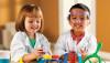 Çocuklar İçin Evinizde veya Okullarda Yapabileceğiniz Eğlenceli 5 Deney