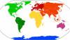 Dünya'da Kaç Kıta Var? Kıta Tanımları ve Sayıları Üzerine...
