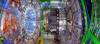 Higgs Bozonu Bulunamadı Mı? Haber Yapılan Şüpheler Yerinde Mi?