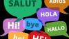 Yabancı Dilde İletişim Kurmak Karar Verme Sürecinde Duyguları Arka Plana Atıyor!