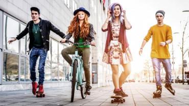 Neden Her Gün Farklı Giyinmek İstiyoruz?