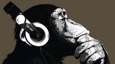 Bizimle Büyüyen Şarkılar: Hangi Şarkıyı Ömrümüz Boyunca Seveceğimizi Yaşımız Belirliyor!