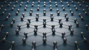 Grafen Nedir: Malzeme Biliminin Nobel Ödüllü Başarısı!